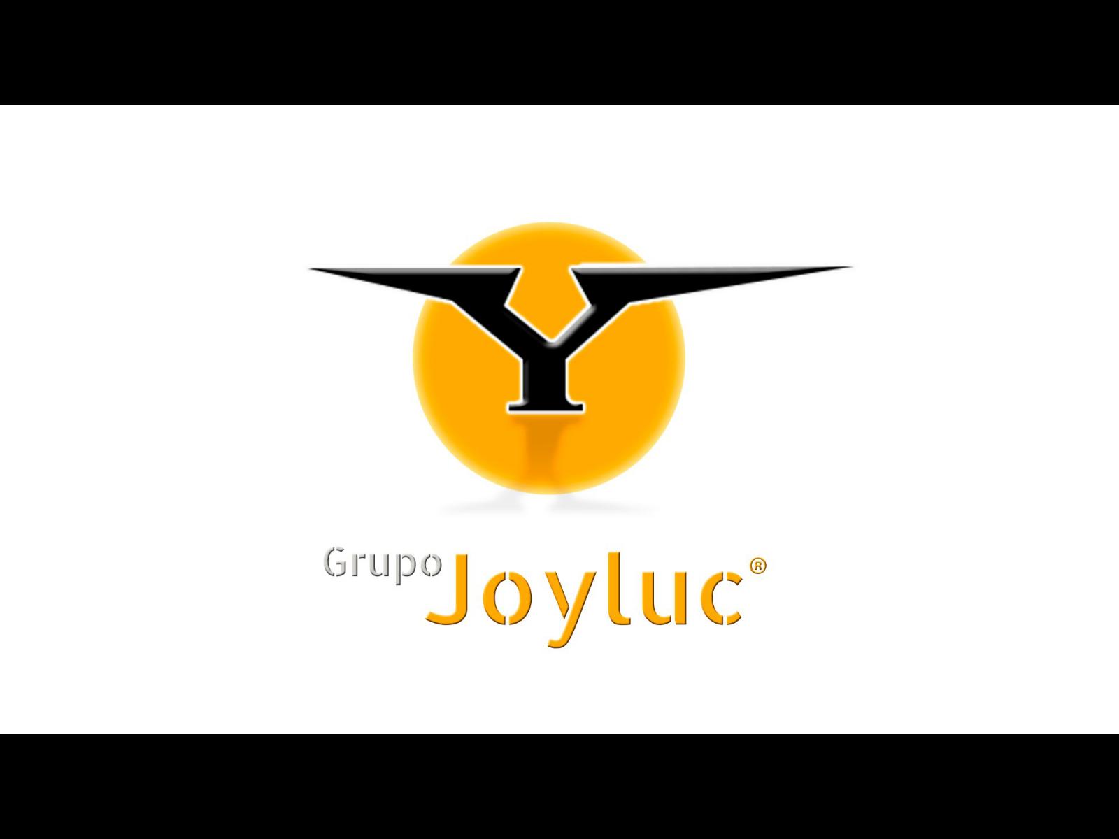 Grupo Joyluc Empresa Constructora en Castilla la Mancha