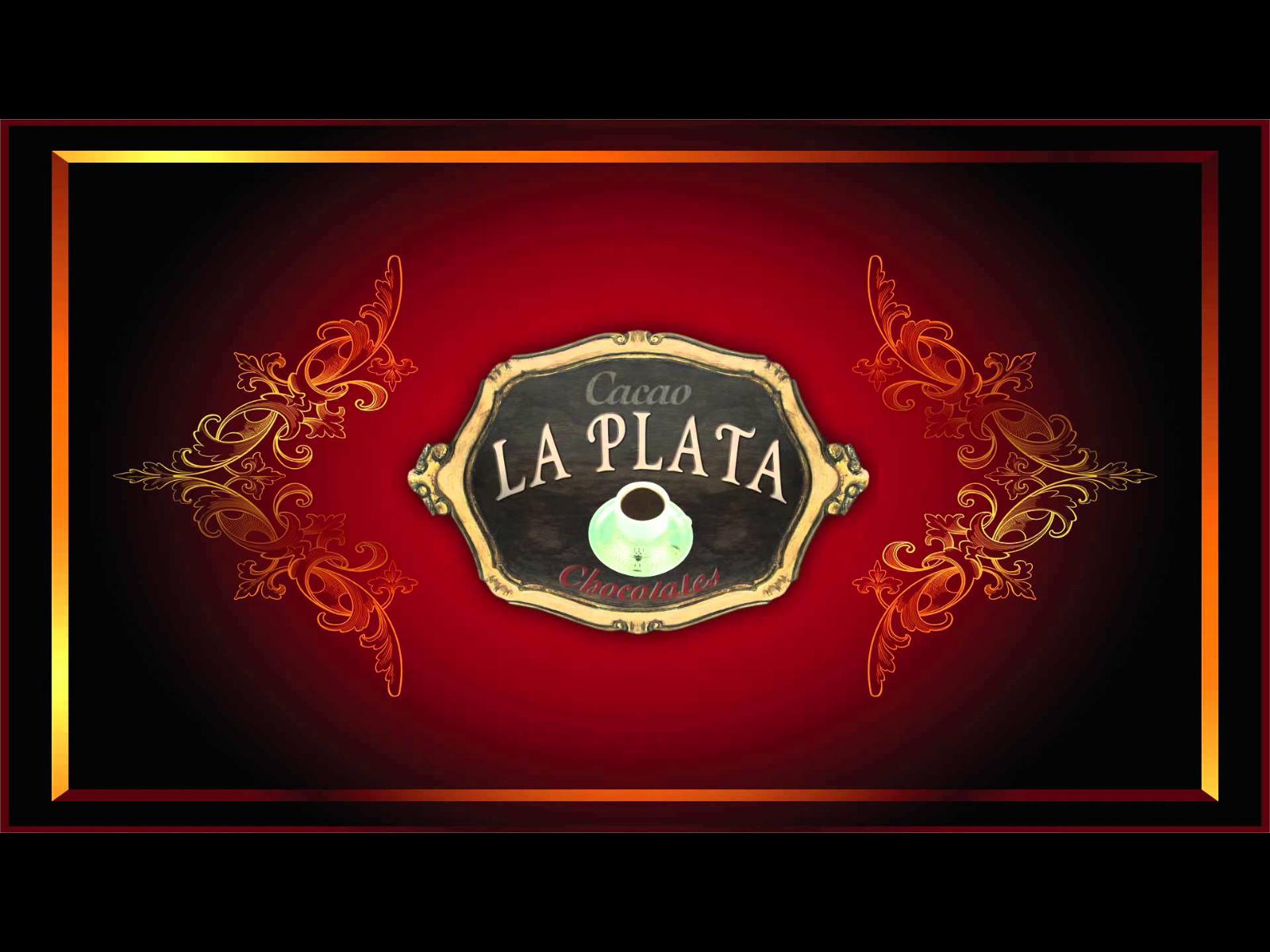 Fabricantes de Chocolates a la taza cacao soluble La Plata. Compañía Europea del Cacao