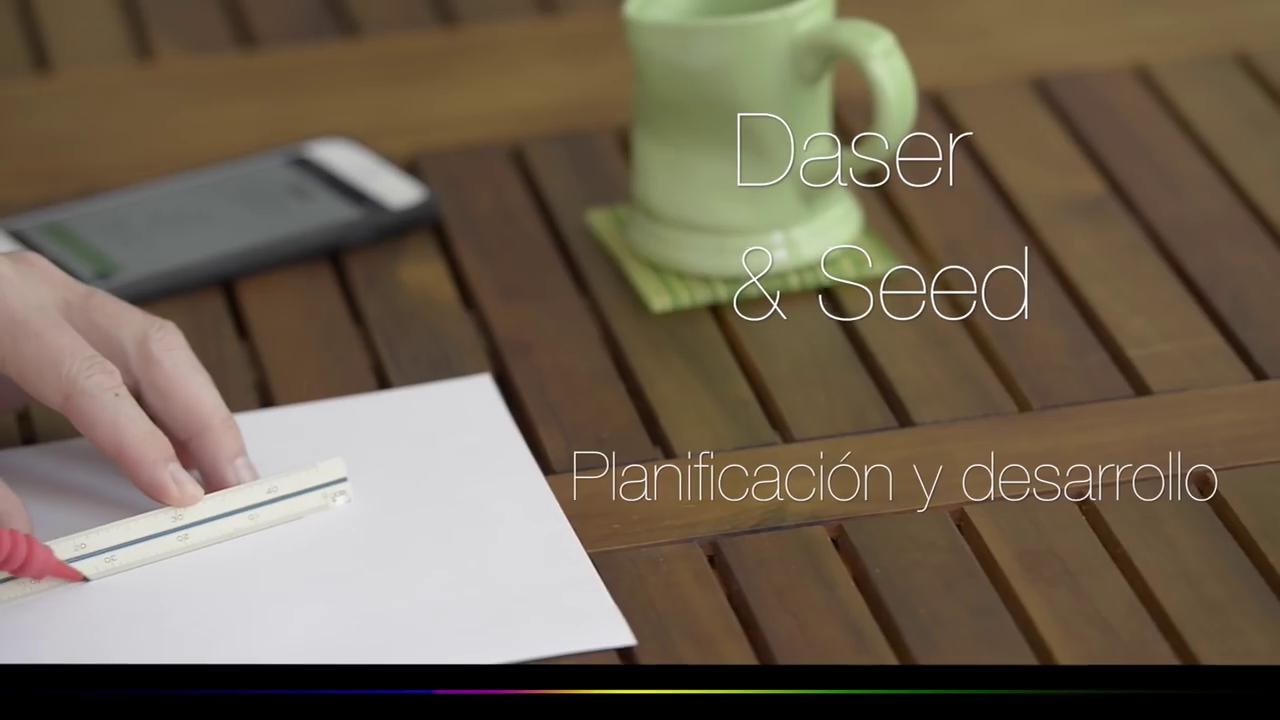 video-publi-DASERSEED